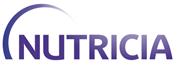 Logo_Nutricia.png