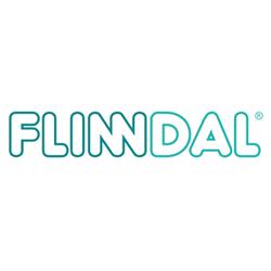 Flinndal_250x250.jpg