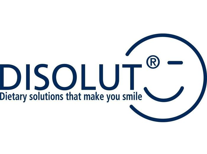 DISOLUT_logo_289_in_RGB_1000x1000_1.jpg