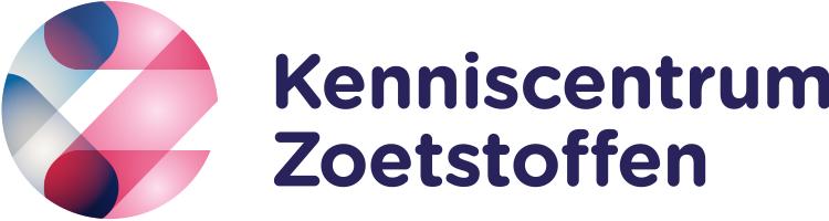 logo-zoetstoffen.png