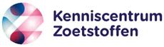 logo_zoetsotffen