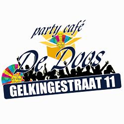Logo_Partycafe_De_Doos_250x250.png