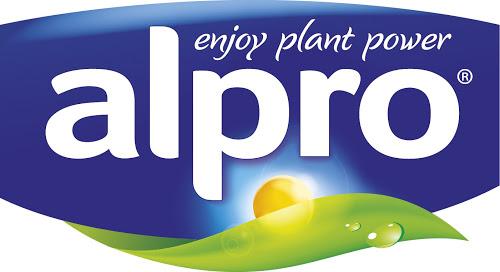 Alpro_logo_2012.jpg