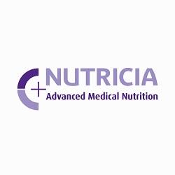 Nutricia_250x250.jpg