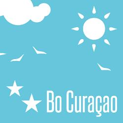 Logo_Bo_Curacao_250x250.png