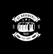 logobrouwerij.png