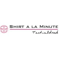 shirt_a_la_minute.jpg