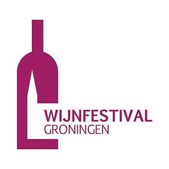 Wijnfestival!
